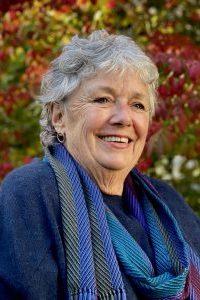 Dr. Etta Kralovec