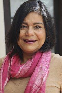 Dr. Gloria Ciria Valdez Gardea