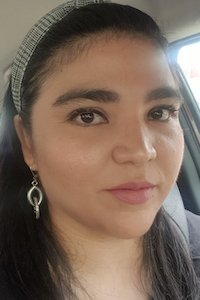 Dr. Martha Ingrid Gutiérrez Román