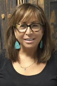 Teresa Acevedo