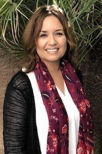 Dr. Nadia Alvarez Mexia
